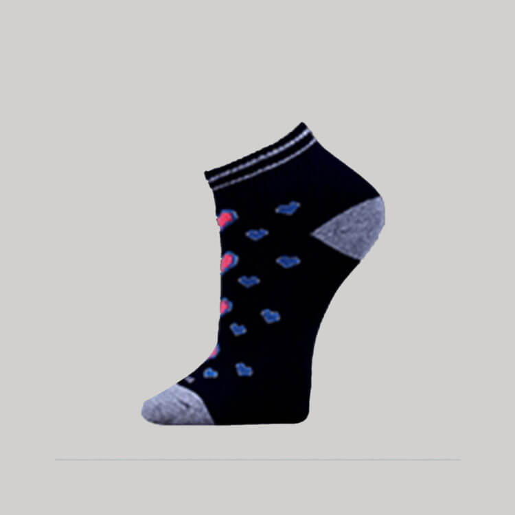Black-Women-Socks.jpg