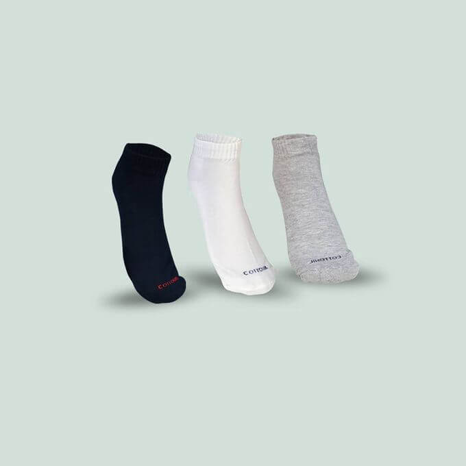 Socks-Gray-Black-White.jpg